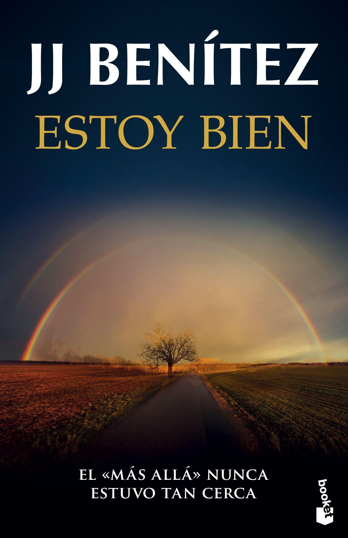 Estoy bien: 2 (Biblioteca J. J. Benítez): Amazon.es: J. J. Benítez ...
