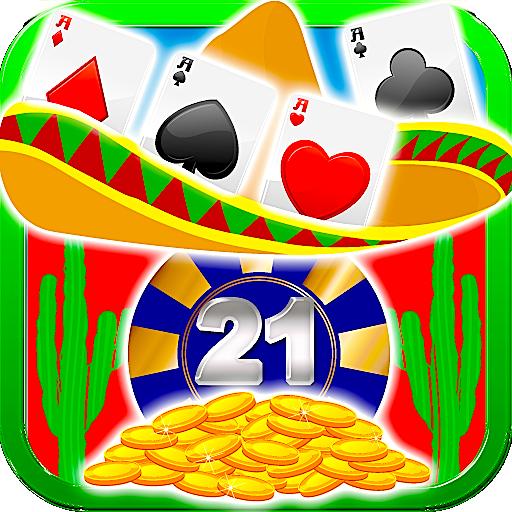 Gambling problems queensland