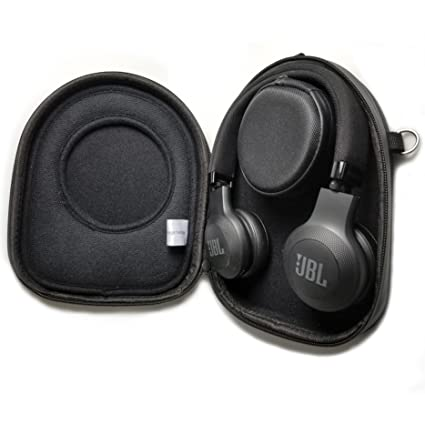 Amazon.com: Funda protectora (con mini funda) para JBL e45bt ...