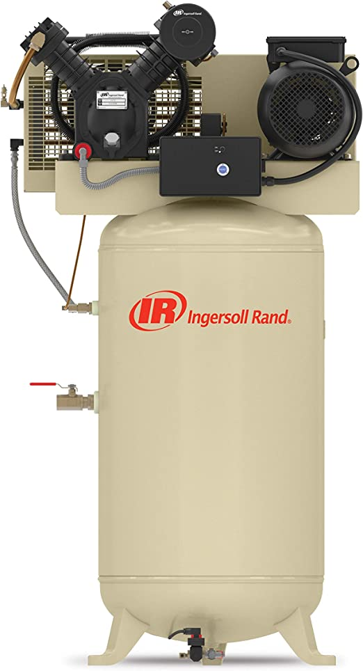 Ingersoll-Rand  featured image