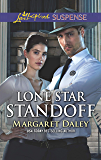 Lone Star Standoff (Lone Star Justice)