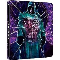 El Protegido (Steelbook)