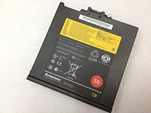 LENOVO 43R1966 - ThinkPad X300 Series 3 Cell LiPolymer Bay Battery
