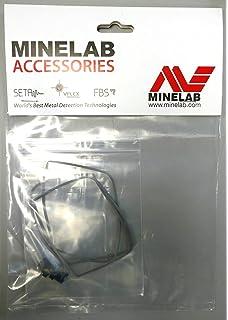 Minelab CTX 3030 Kit, O-Ring & WP Cap