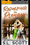 Redeeming the Playboy (Playboy in Paradise Book 2)