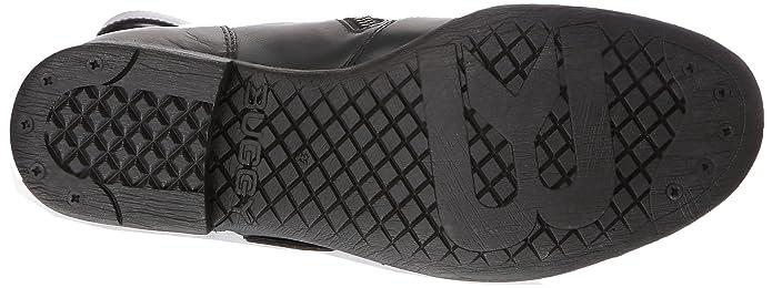 f13767d17388c1 Buggy Shoes 14 Farway 17 04, Bottes femme - Noir, 36 EU: Amazon.fr:  Chaussures et Sacs