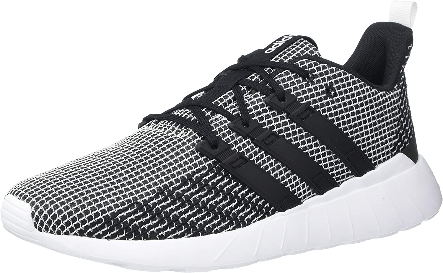 adidas Men s Questar Flow Running Shoe