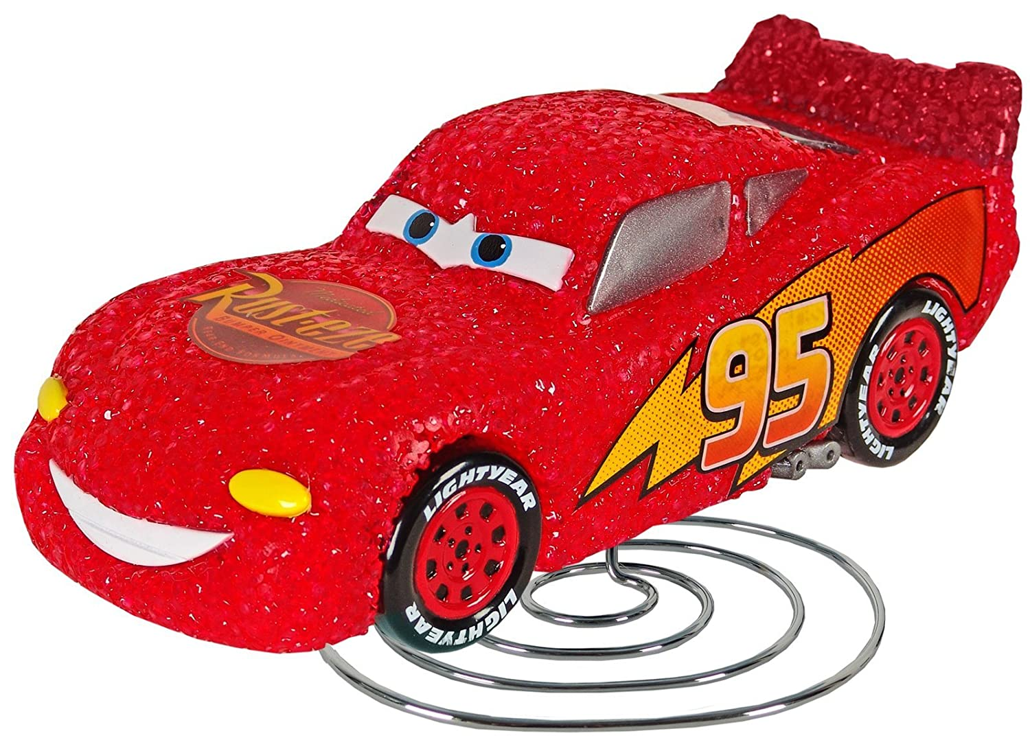 Amazon disney cars eva lamp childrens lamps baby mozeypictures Image collections