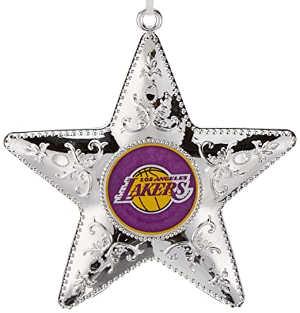 Image Unavailable. Image not available for. Color  NBA Los Angeles Lakers  ... 3d0eb4762