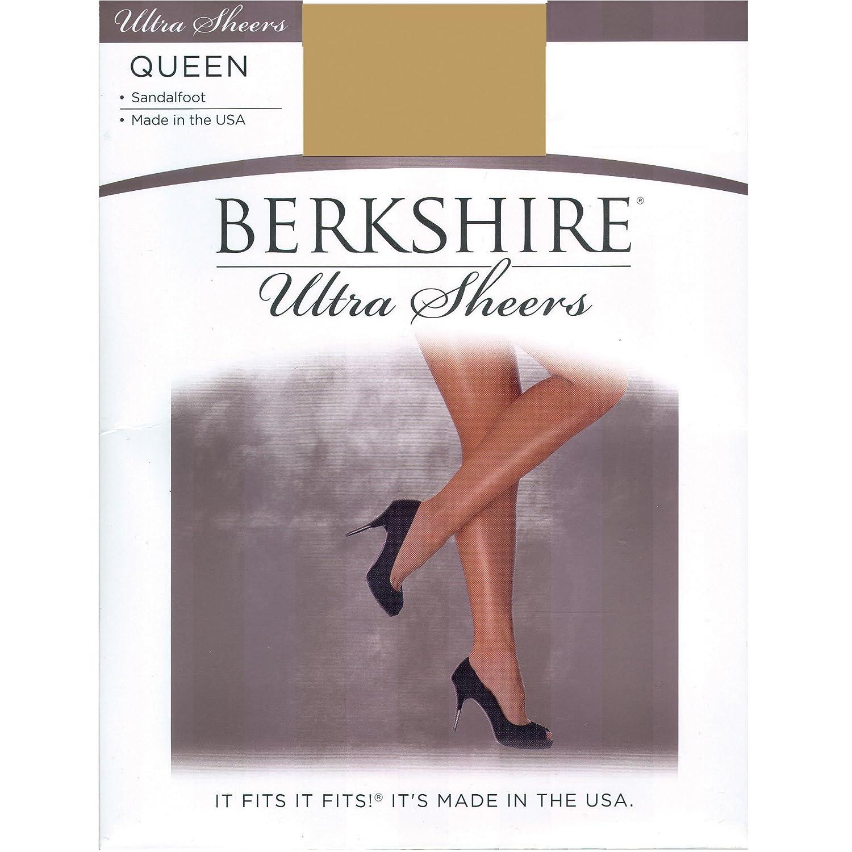 Top Pantyhose Berkshire