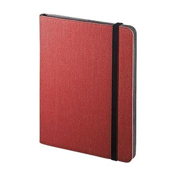 23d0178c11 Amazon   サンワサプライ タブレットPCマルチサイズケース(10型 ...