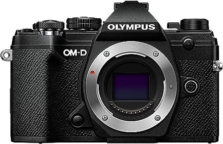 Olympus V207090BU000 product image 2