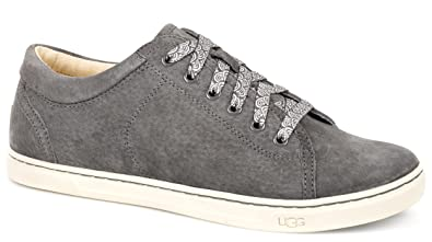 949e1f9dba0 UGG Tomi 39   Charcoal  Amazon.co.uk  Shoes   Bags
