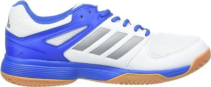 ADIDAS Speedcourt 8 M Indoor Schuh Herren