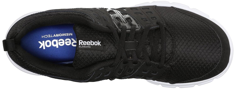 augHommes tation chaussures de la vitesse des chaussures tation reebok hommes amazon.co.uk chaussures et sacs 779fbc
