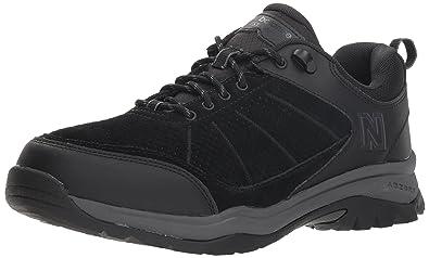 33c1915f9daab Amazon.com | New Balance Men's 1201v1 Walking Shoe | Walking