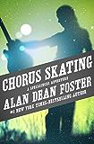 Chorus Skating (The Spellsinger Adventures Book 8)