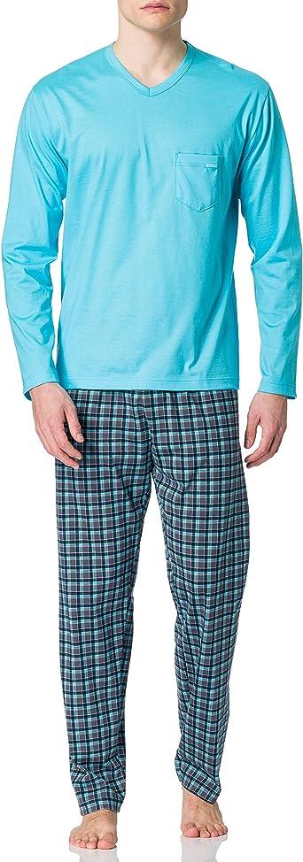 Calida Pijama para Hombre