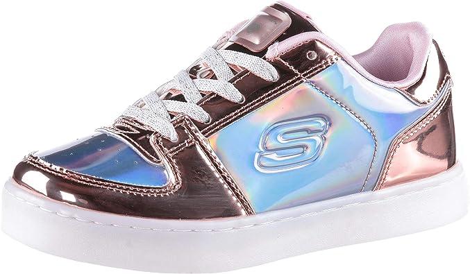 Skechers Kids' Energy Lights-10947l