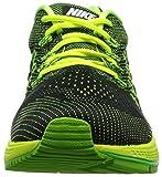 Nike Air Zoom Vomero 10 Mens Running Trainers