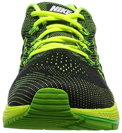best sneakers eedff 7b728 ... canada nike air zoom vomero 10 mens running trainers 717440 sneakers  shoes uk 6 us 7