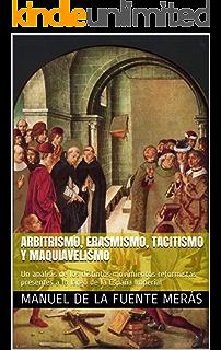 La Filosofía Política en la España Imperial eBook: Merás, Manuel ...