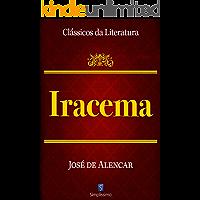 Iracema (Clássicos da Literatura)