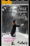 Carole Matthews Christmas Cakes And Mistletoe Nights