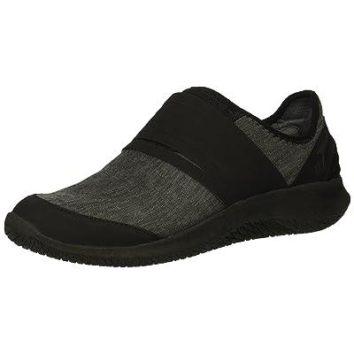 Dr. Scholl's Shoes Women's Foxy Sneaker   Fashion Sneakers