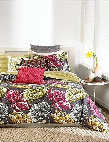Bar III Bedding 14 X 20 Lyla Axis Decorative Pillow