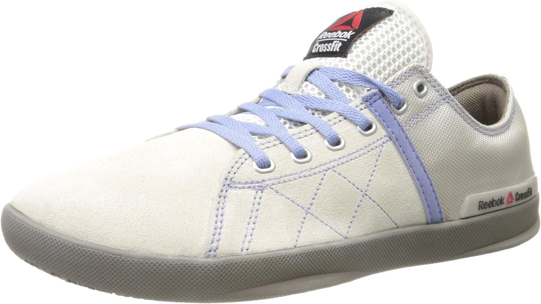 Reebok Women's Crossfit Lite Lo TR Training Shoe