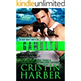 Gambled and Chased (Titan Book 4)