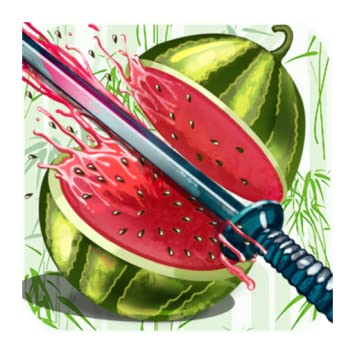 Amazon.com: You Fruit - Fruit Cut Mania: Appstore para Android