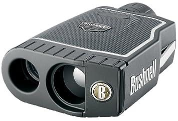Bushnell Entfernungsmesser Pro X7 Jolt : Bushnell pro slope edition w eeker amazon sport