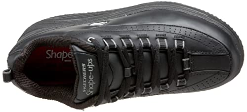 Shape Ups Slip Resistant Sneaker