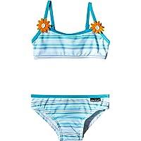 eleMar Bikini - Bañador de Dos Piezas