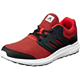 adidas Men's Galaxy 3.1 M  Running Shoes