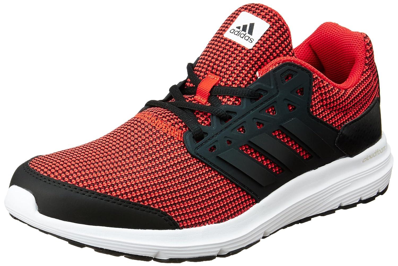 Adidas hombre 's Galaxy M a corriendo zapatos: buy online a M precios bajos en 7bc197