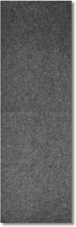 Panini Tessuti,Foglio Pannolenci Feltro Morbido Misura 30x190 cm Tinta Unita per creazioni Fai da Te Patchwork Panno
