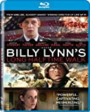 Billy Lynn's Long Halftime Walk / [Blu-ray] [Import]