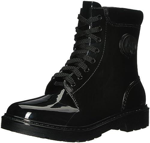 Militari itScarpe Armani DonnaAmazon Borse Stivali E DeE2bHIWY9