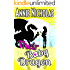Their Baby Dragon: Romantic Comedy (Not This Series Book 7)