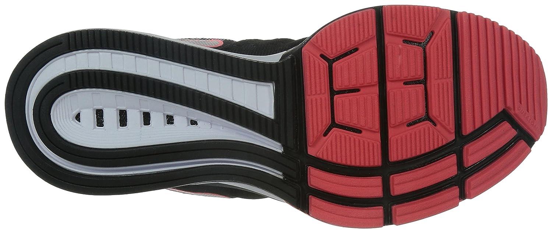 Nike WMNS AIR AIR AIR Zoom Vomero 10 Damen Laufschuhe 5b151a