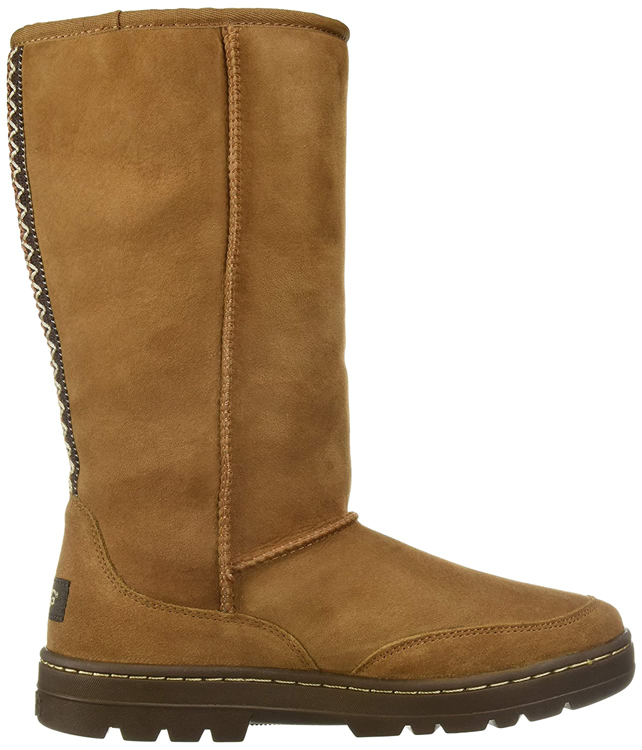 635aaec5a40 UGG Women's W Ultra Tall Revival Fashion Boot