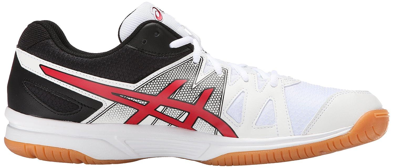 asics slip on sneakers