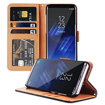 coque samsung s8 plus protection
