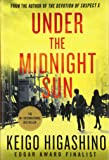 Under the Midnight Sun: A Novel