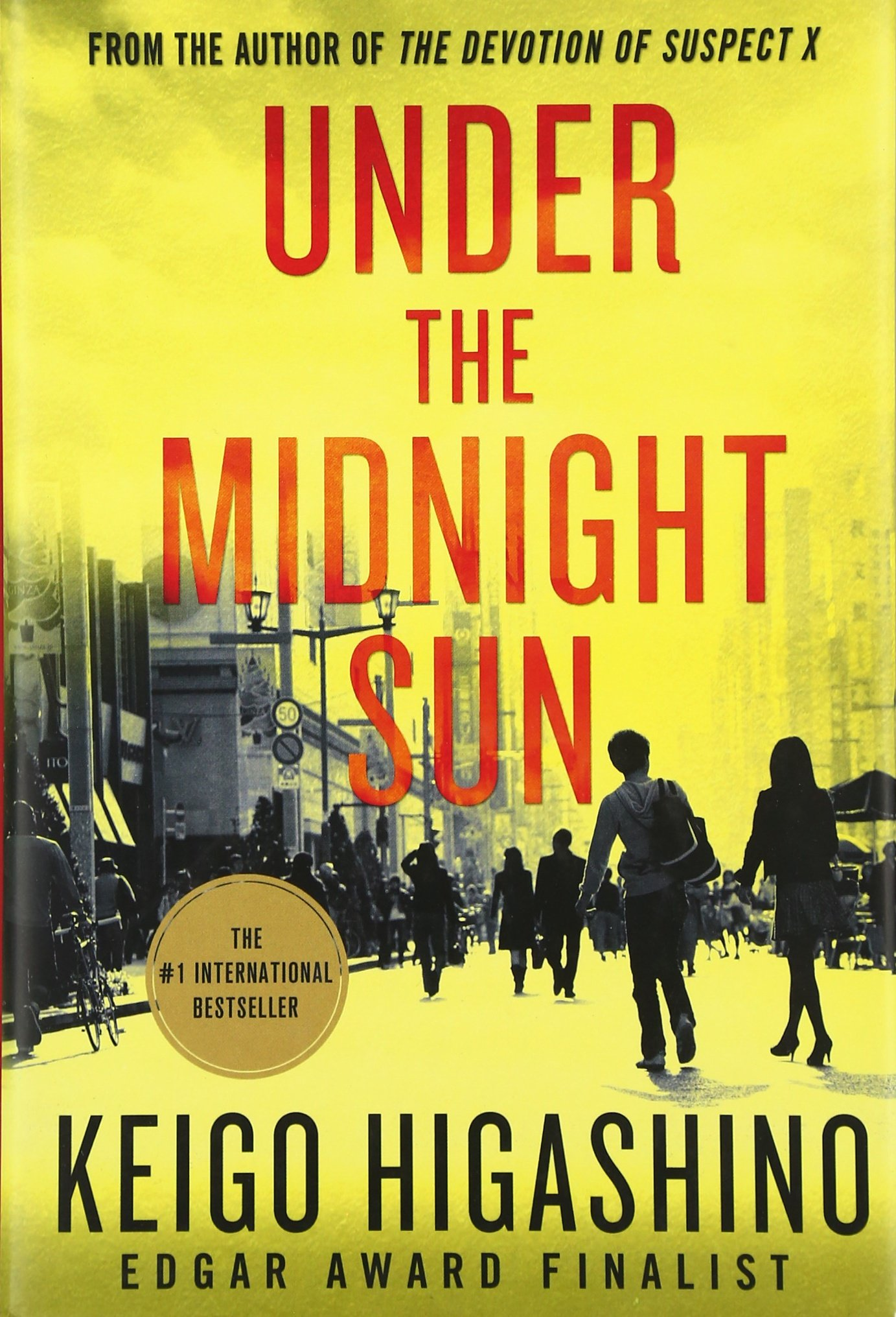 Midnight Sun Full Ebook