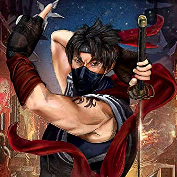 Amazon.com: Super Hero Ninja Fighting Simulator 3D: Vegas ...