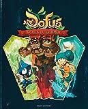 Dofus - Le Guide du Krosmoz